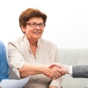 6 Simple Steps to Senior Living Sales Management Excellence