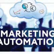 The Impact of Marketing Automation on One Senior Living Community