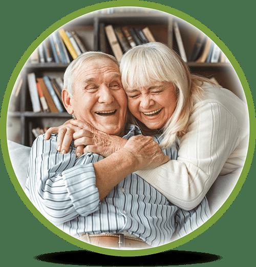 Senior Living SMART - Contact Us