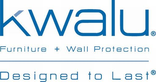 Kwalu – Furniture and Wall Coverings