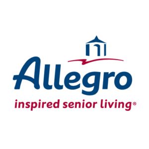 logo_allegro-senior-living