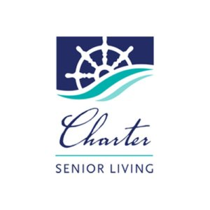logo_charter-senior-living